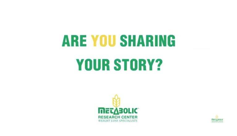 Imageare_you_sharing_your_story-socialmedia-3707.jpg