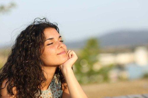Blog Image: Controlling Cravings