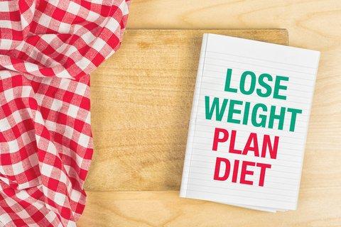 Weight loss erwin tn photo 5