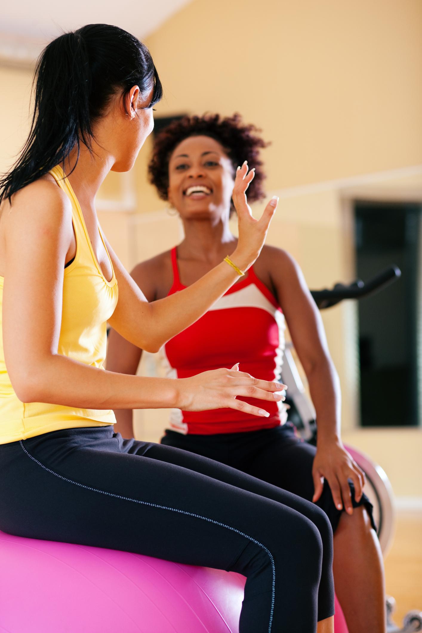 Blog Image: Exercise Anywhere!