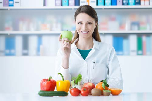 Image result for nutritionist