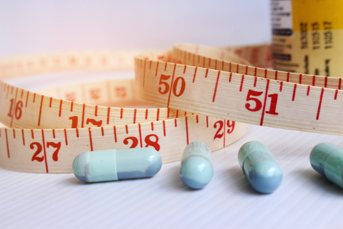 Diet Drugs For Bmi Above 30 Metabolic Research Center