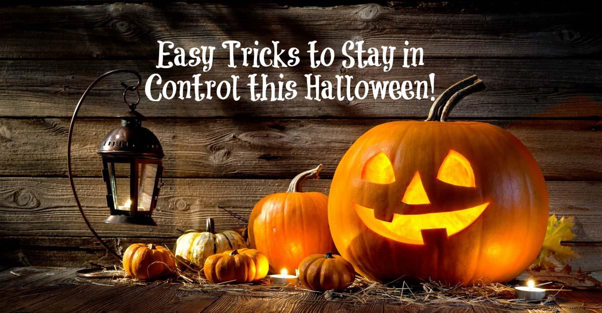 Imagestay-in-control-halloween-socialmedia-69.jpg