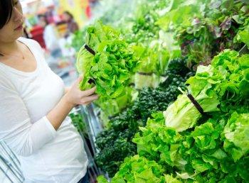 Blog Image: Three Ways Potassium Helps You Lose Weight