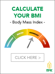 BMI-Calculator