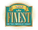 Best of the Emerald Coast 2016