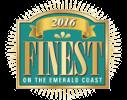 Best of the Emerald Coast 2016