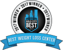 Bold City Best Weight Loss