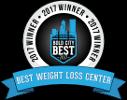 Bold City Best Weight Loss