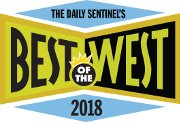 Best of the Web 2018