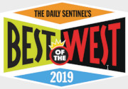 Best of the Web 2019