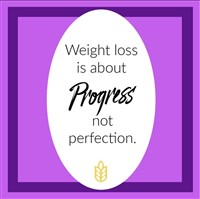 Inspire Weight Loss