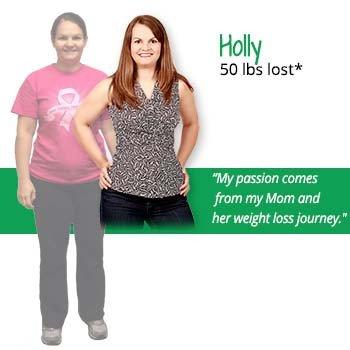 weight loss increase hdl