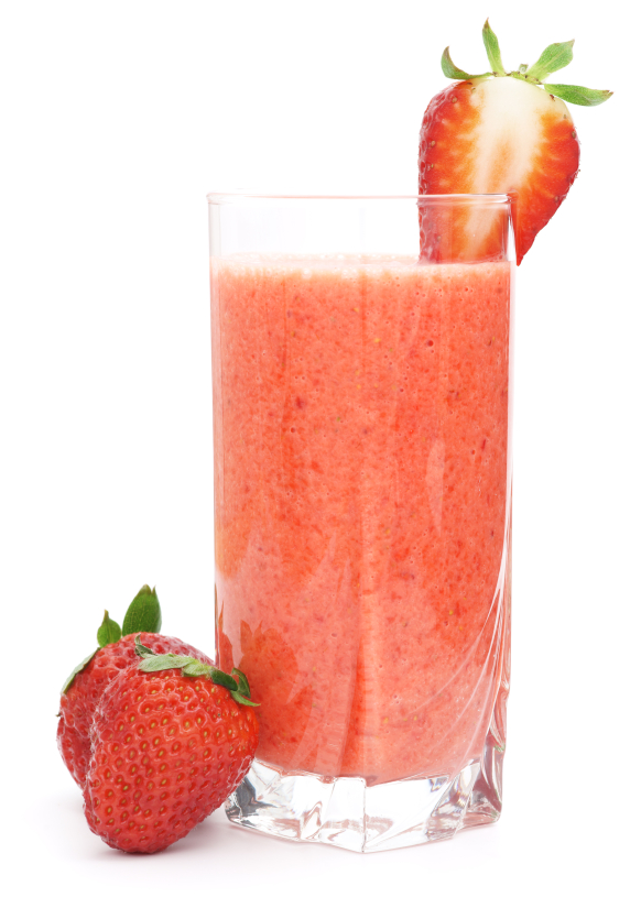 Recipe Image: Best Protein Packed Smoothies