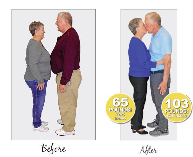 pierdere în greutate metabolică columbus ga pierderea în greutate pentru începători
