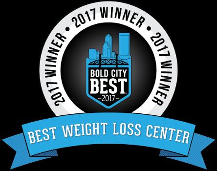 Weight Loss Center Mandarin Metabolic Research Center