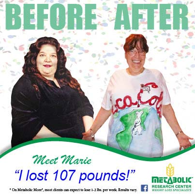 Marie_Lost_107_Pounds