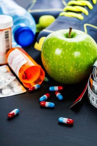 Gm diet plan for thyroid patients