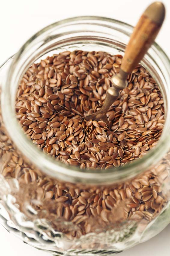 Flax Seeds May Be A Superfood You Are Missing In Your Diet